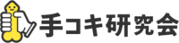 tekoki-logo