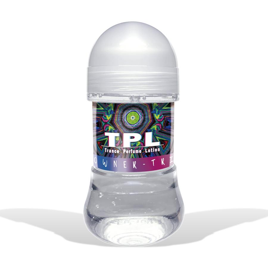 TPL-D-01